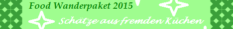 http://www.lebkuchennest.de/wp-content/uploads/2015/08/2cdd76bc.png