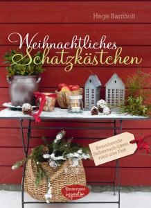 Schatzkaestchen_U1.indd