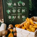 Rezension - Wald-Kochbuch_Hoelker Verlag
